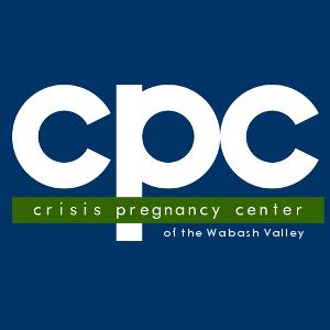 CPC-banner