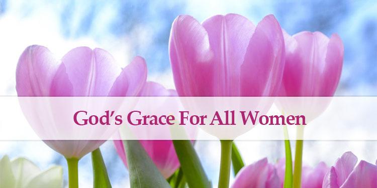 gods-grace-for-all-women
