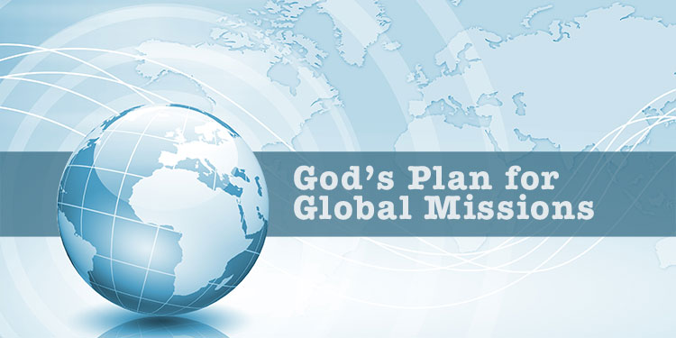 gods-plan-for-missions