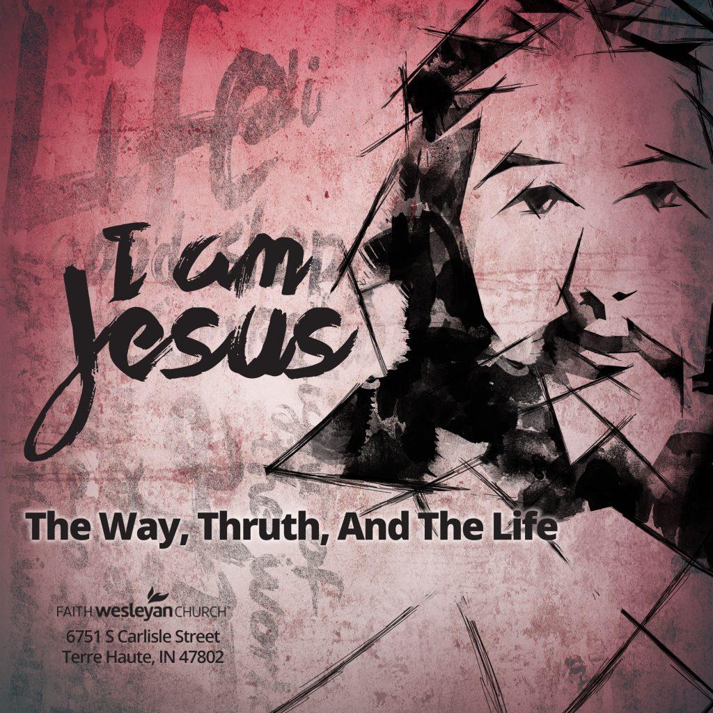 iamjesus-the-way-the-truth-the-life