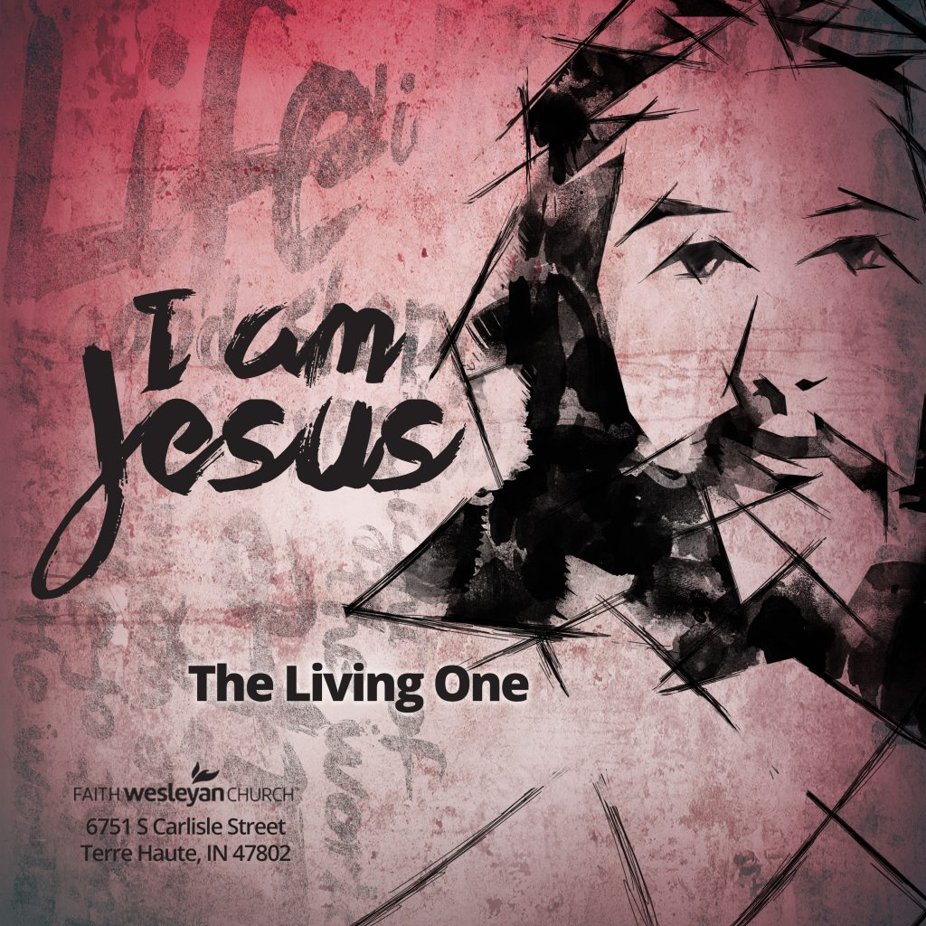 iamjesus_the-living-one