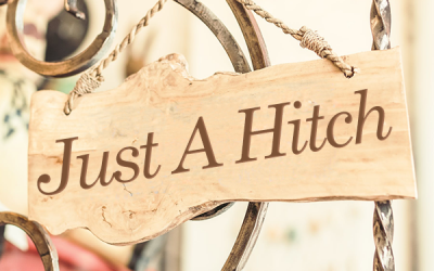Just A Hitch