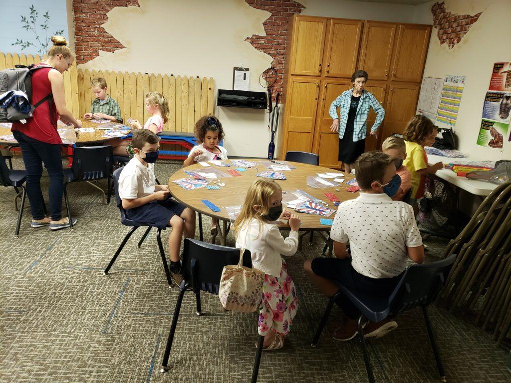 kids-church-at-faith