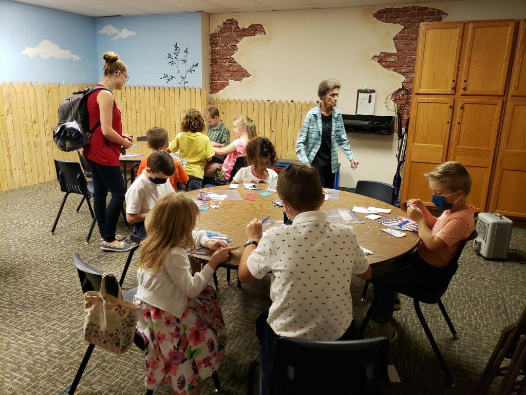 kids-craft-activities
