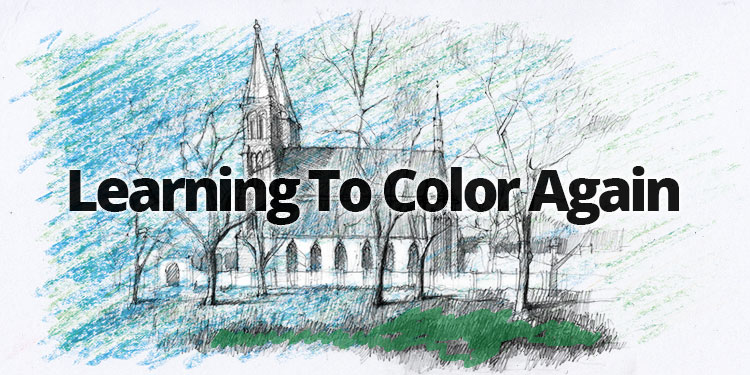 learning-to-color-again