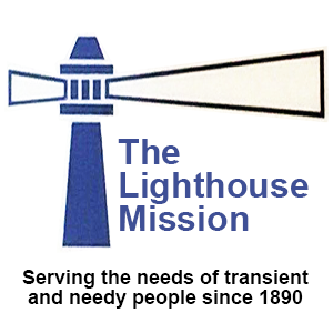 lighthouse-mission