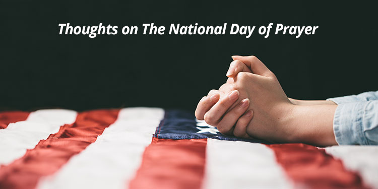 national-day-of-prayer-thoughts