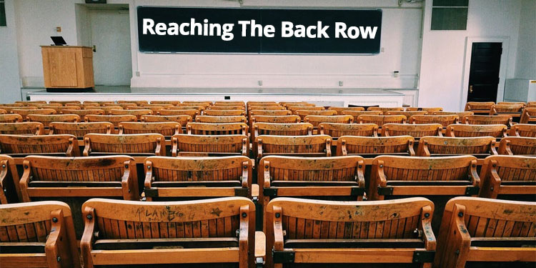 reaching-the-back-row