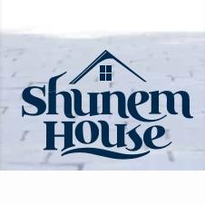 shunem-house