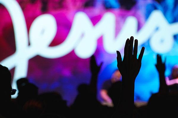 spirit-lead-worship
