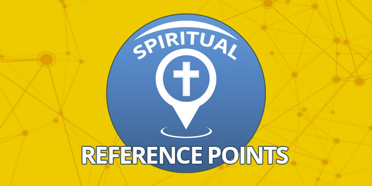 spiritual-reference-points