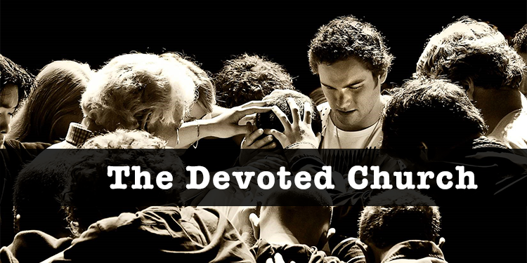 the-devoted-church