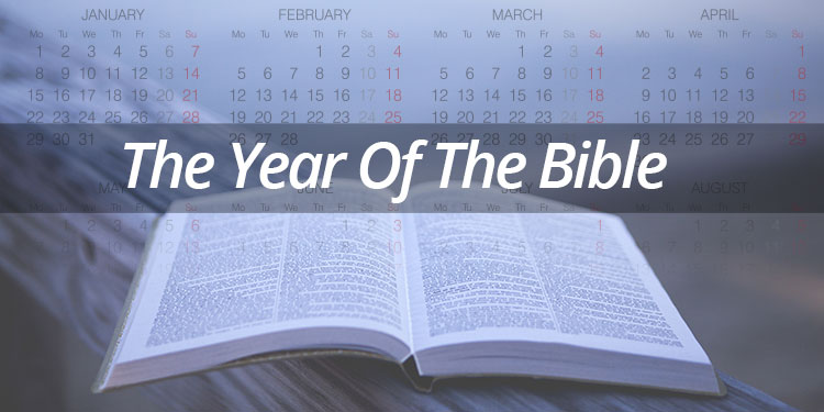 the-year-of-the-bible